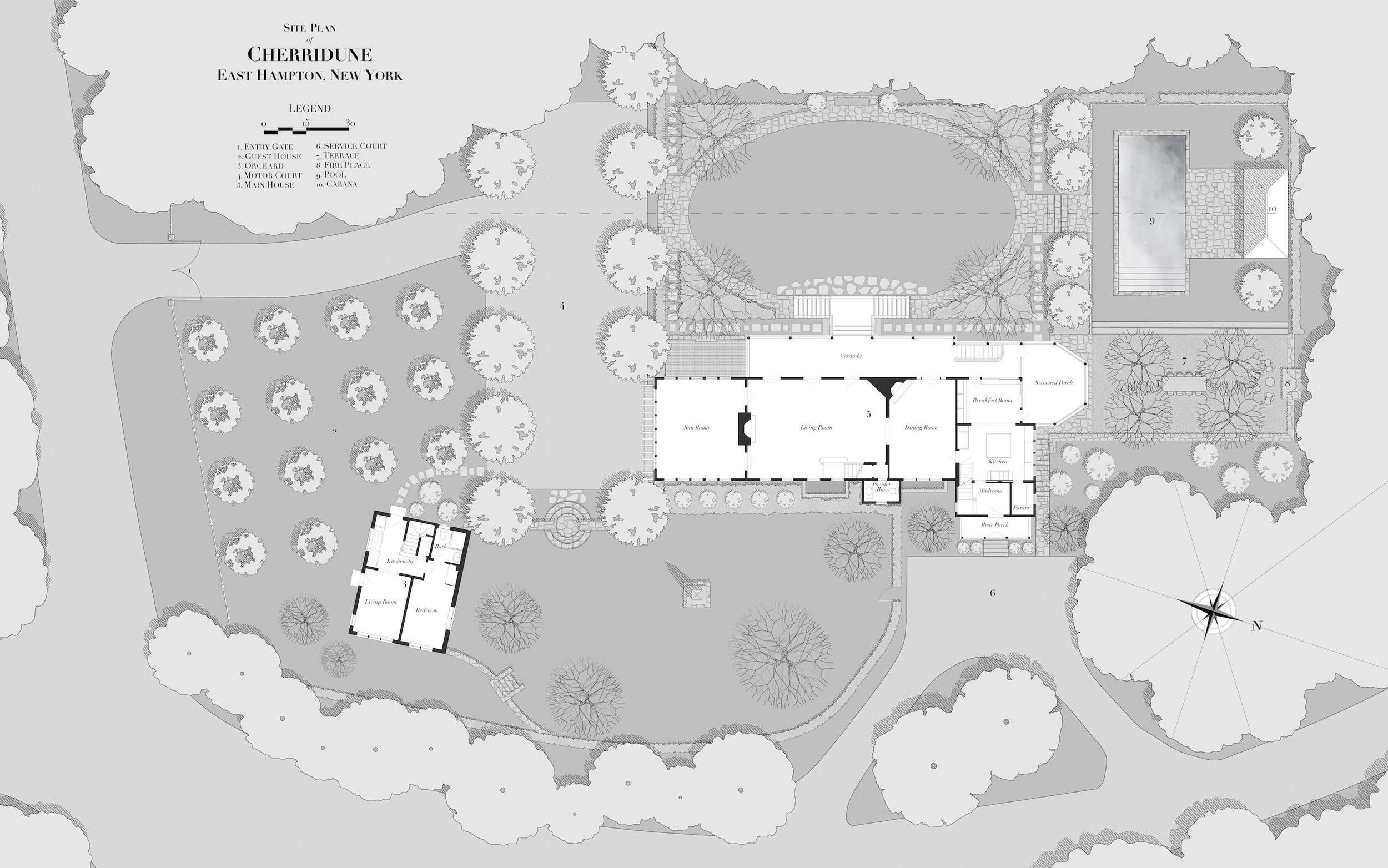 20190710+Brodsky+Cabana+Site+Plan-2.jpg