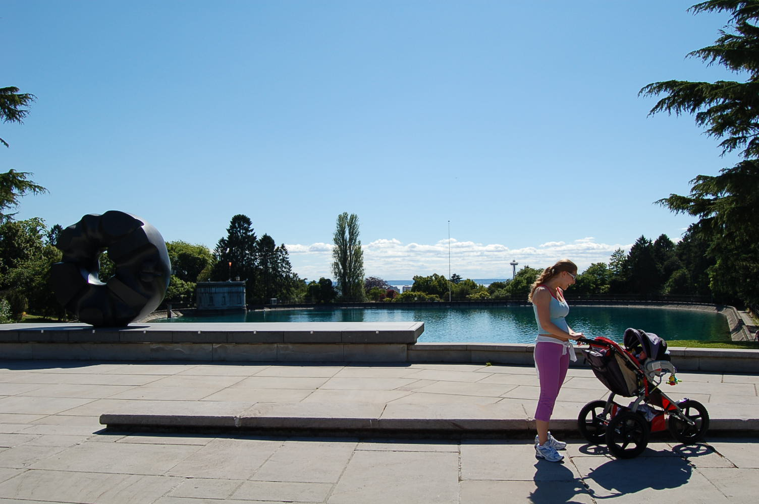 Capitol Hill Stroller.jpg