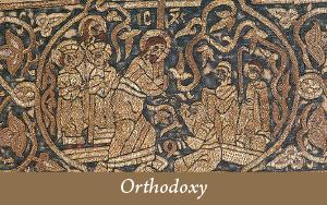 orthodoxy_ai.jpg