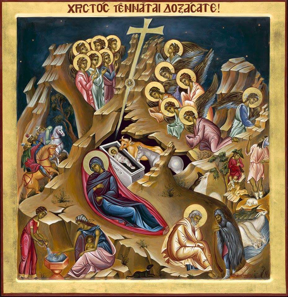 Holy Nativity_Marianna.jpeg
