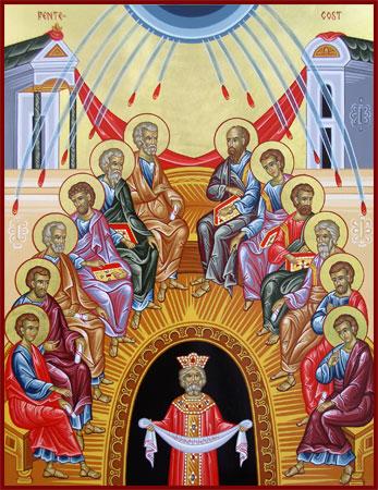 Pentecost_medium.jpg