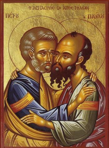 Apostles_Peter_and_Paul.jpeg