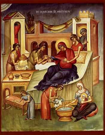 Nativity_Theotokos.jpg