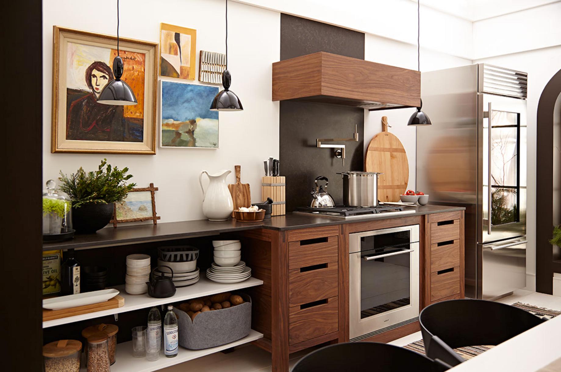 kitchen12a.jpg