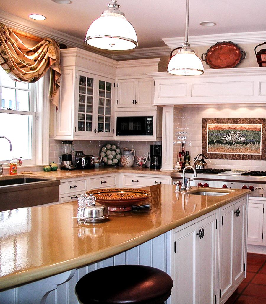 kitchen ideas 3-23.jpg