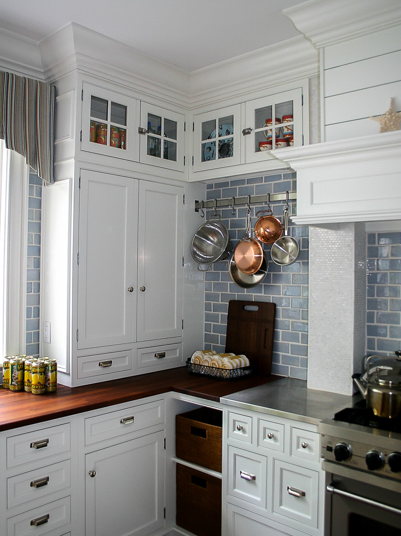 kitchen design-1.jpg