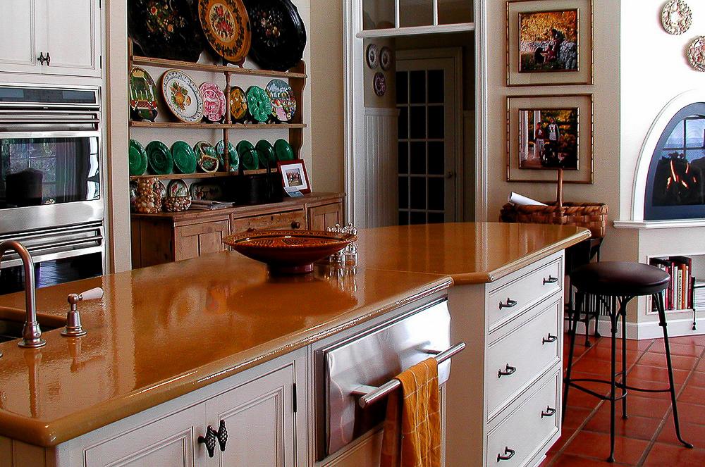 kitchen design-1-2.jpg