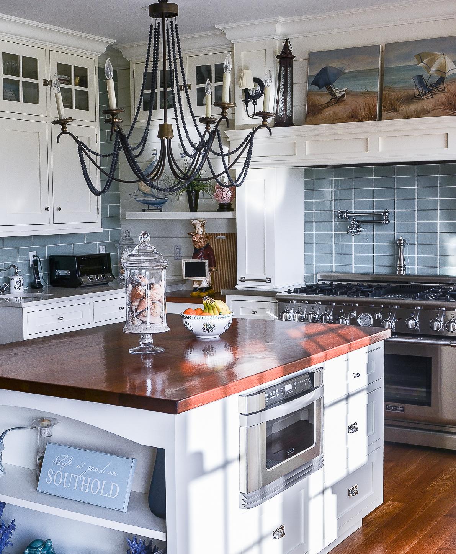 kitchen design-1-4.jpg