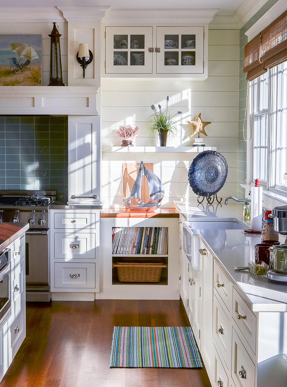 kitchen design-1-5.jpg