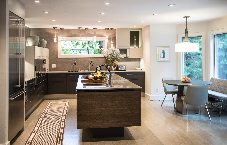 modern kitchen design -2.jpg