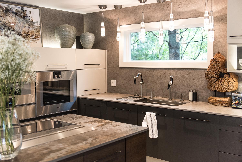 modern kitchen design -3.jpg