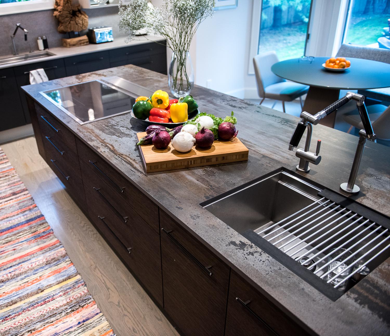 modern kitchen design -6.jpg
