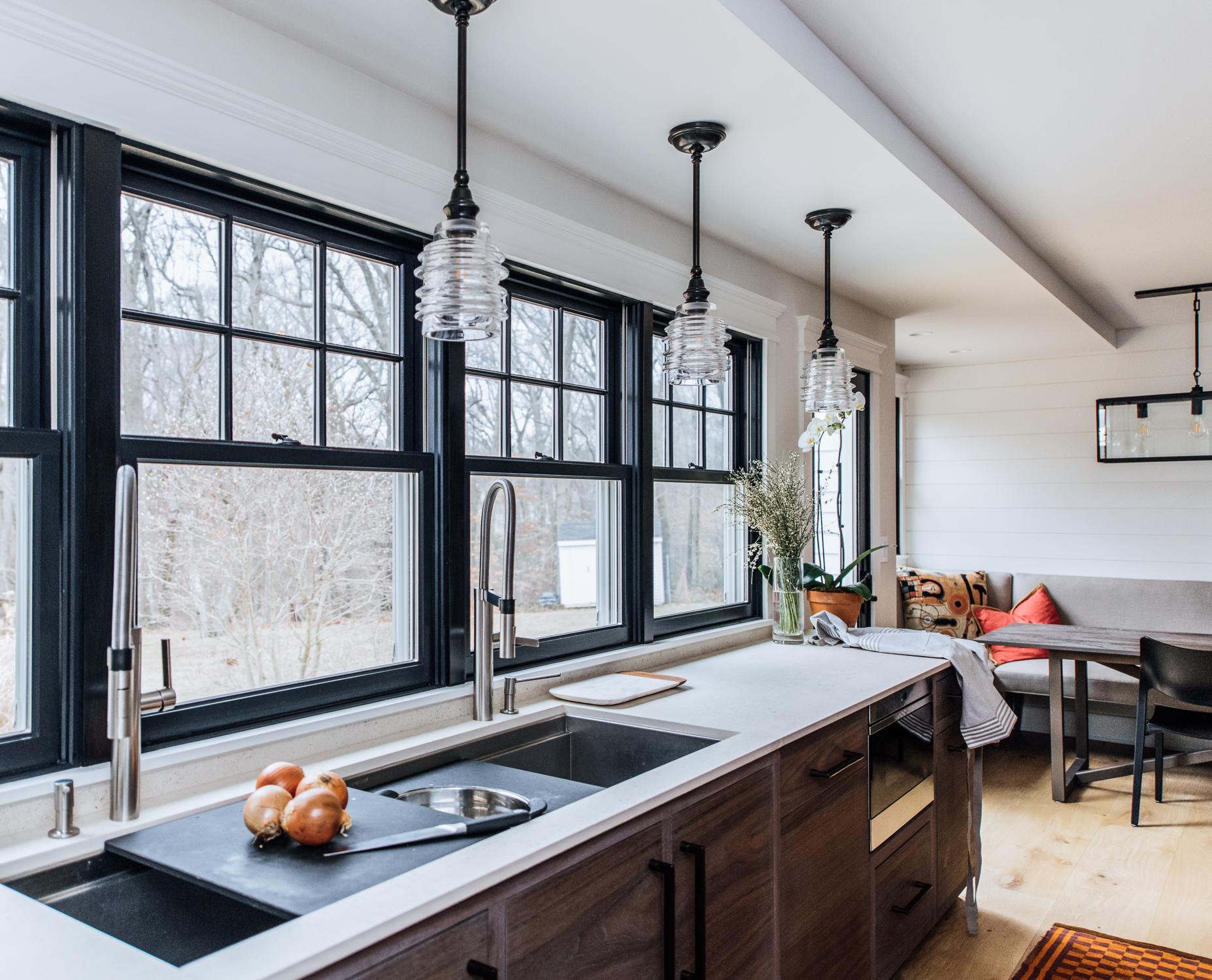 modern kitchen design 4-100.jpg