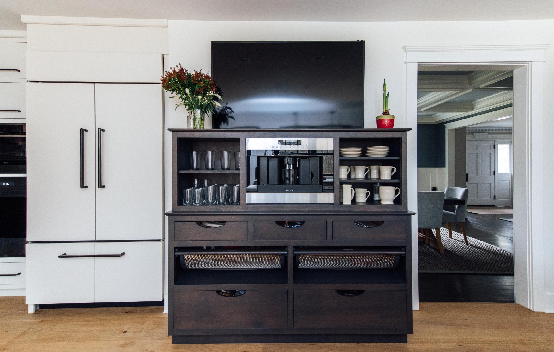 modern kitchen design 1-100.jpg
