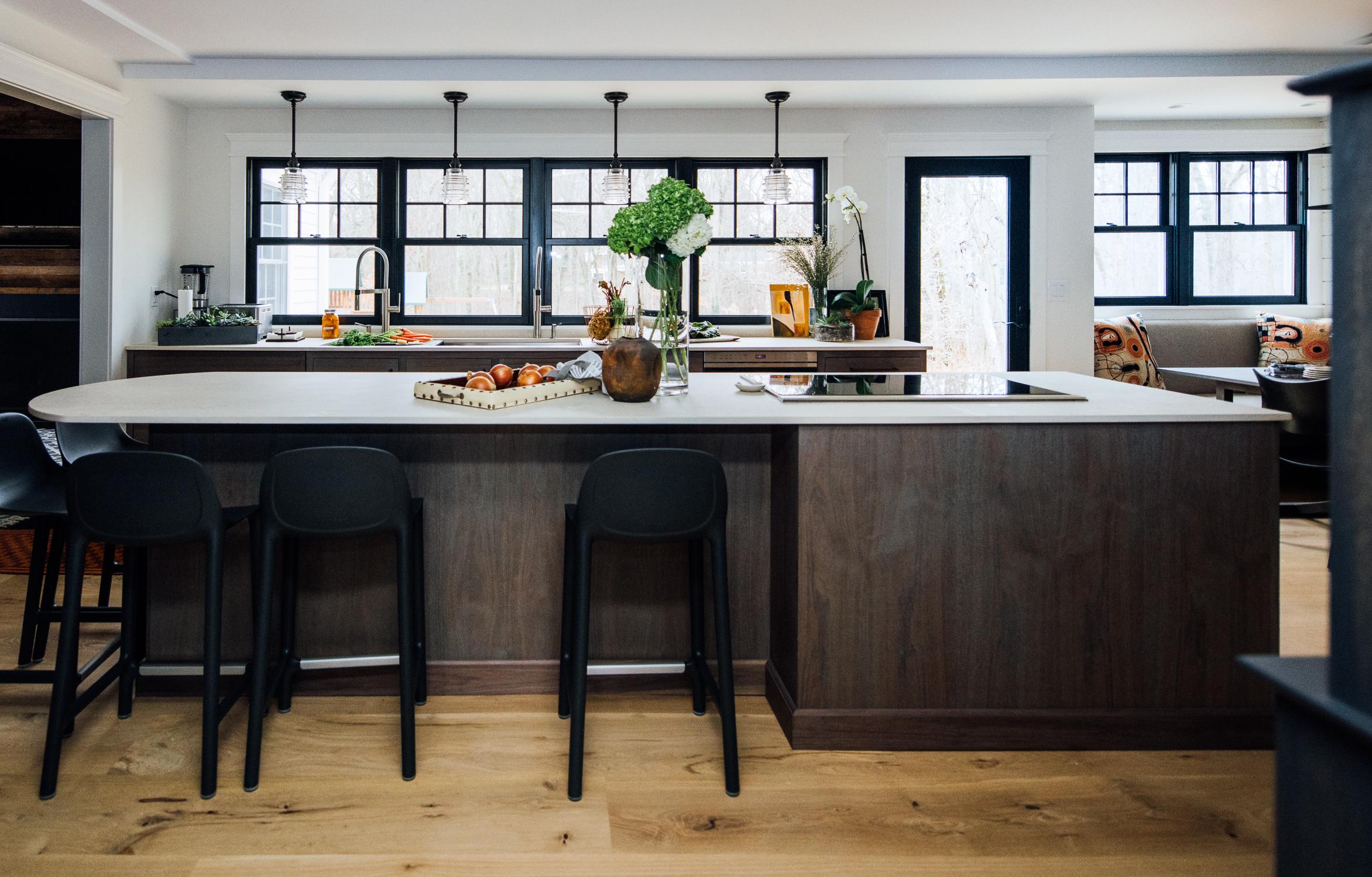 modern kitchen design 2-100.jpg