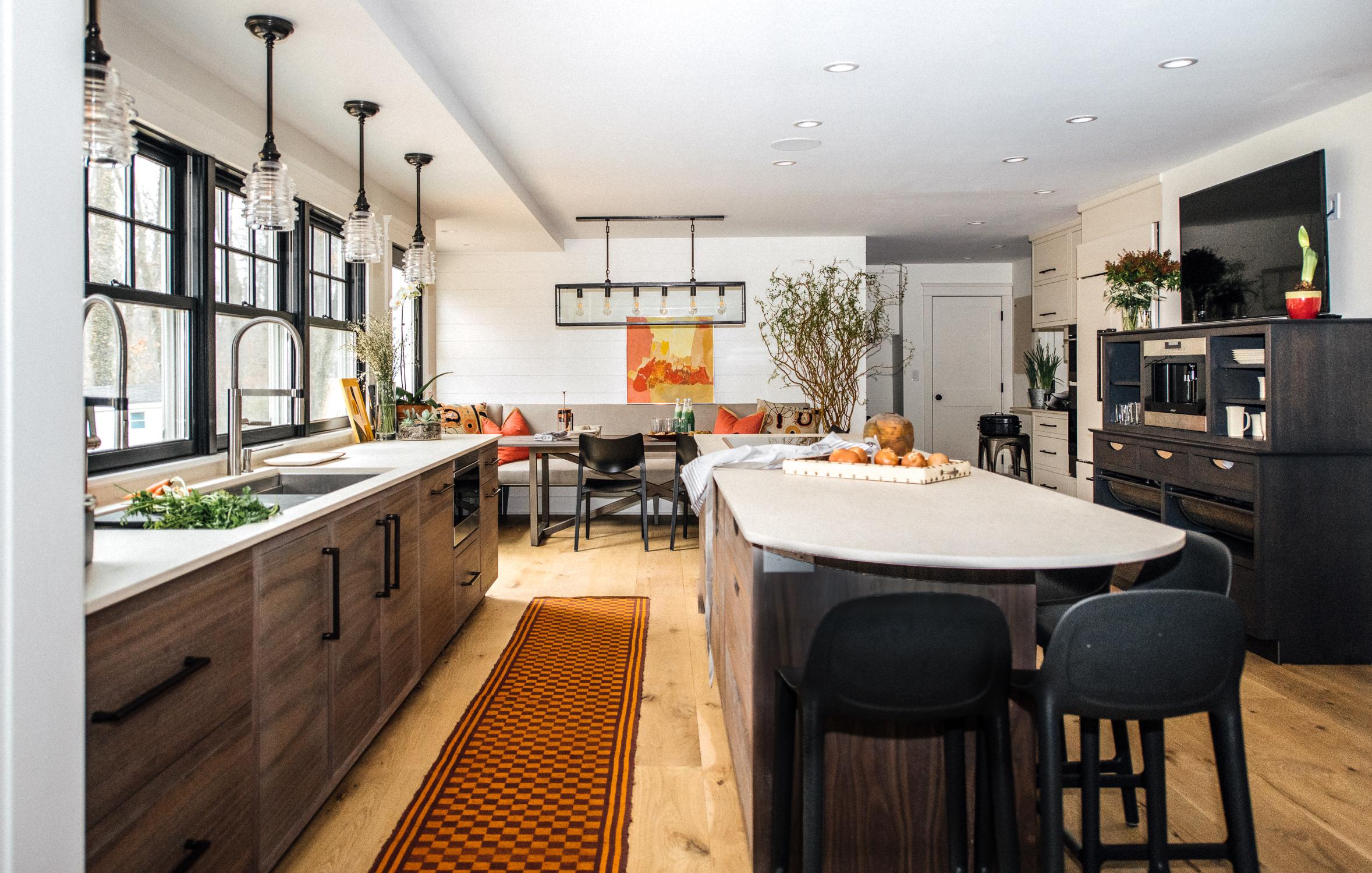 modern kitchen design 3-100.jpg