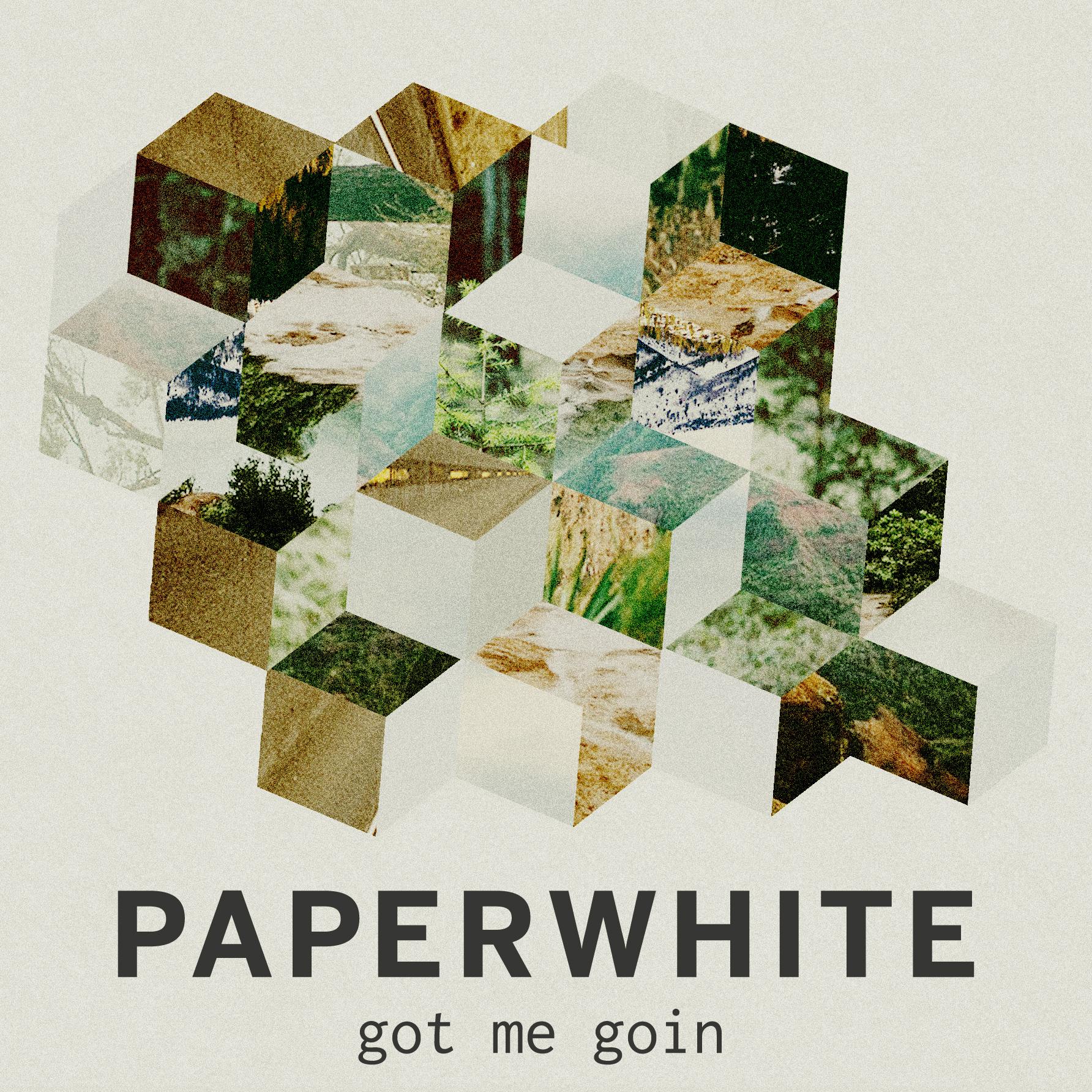 paperwhite_gotmegoin-gray.jpg