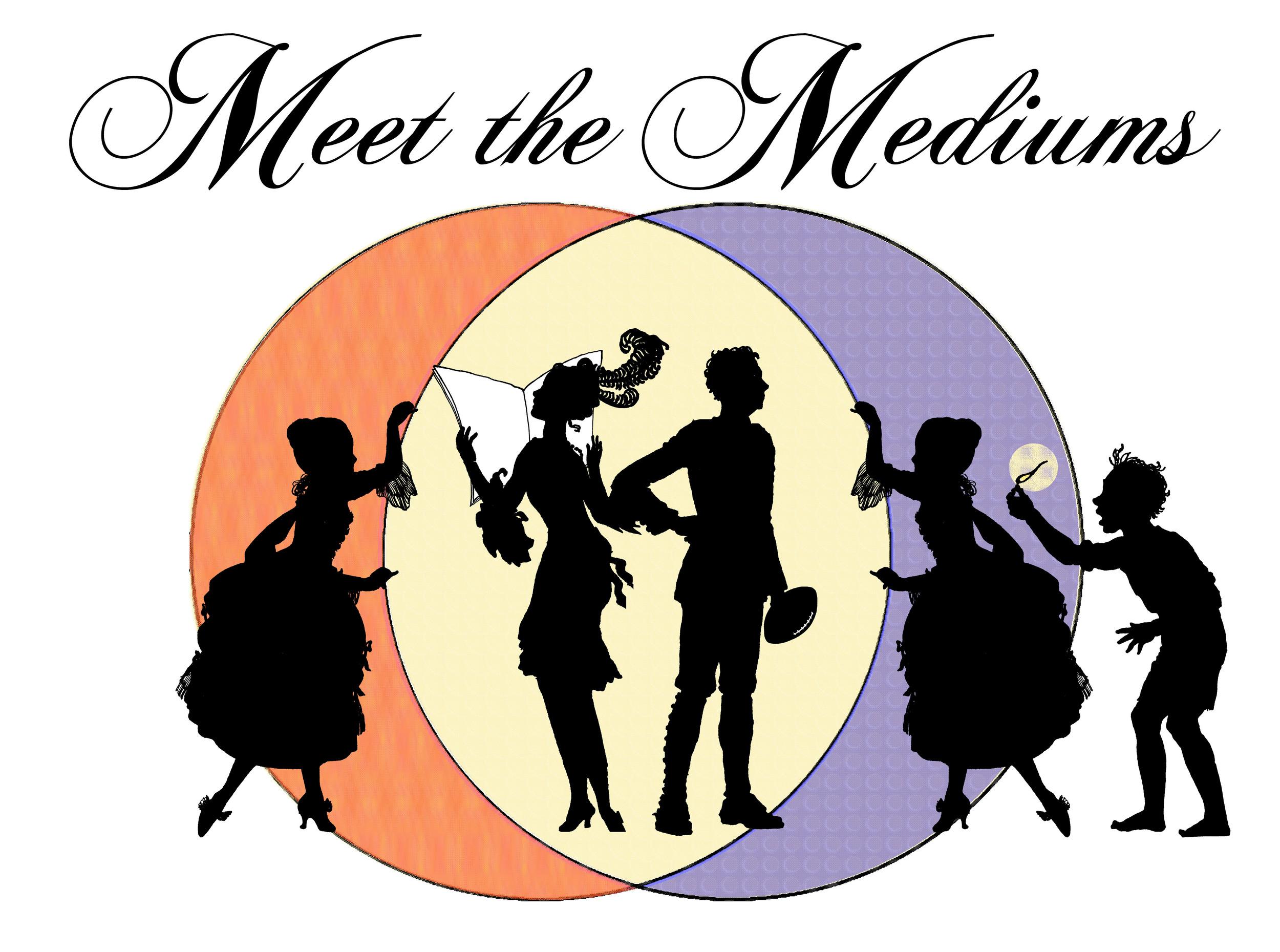 Meet the Mediums Showcard.jpg