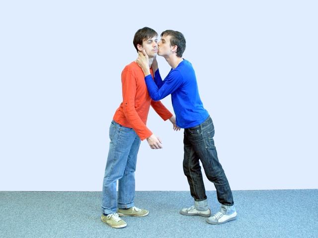 kiss_bad_blue_L.jpg