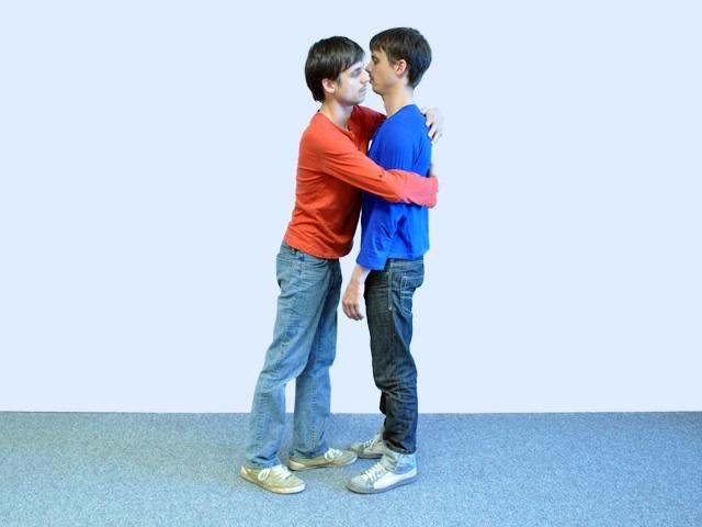 hug_proto_red_L.jpg