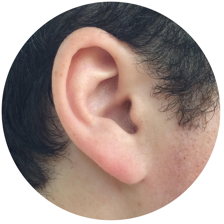 Dan Ear.jpg