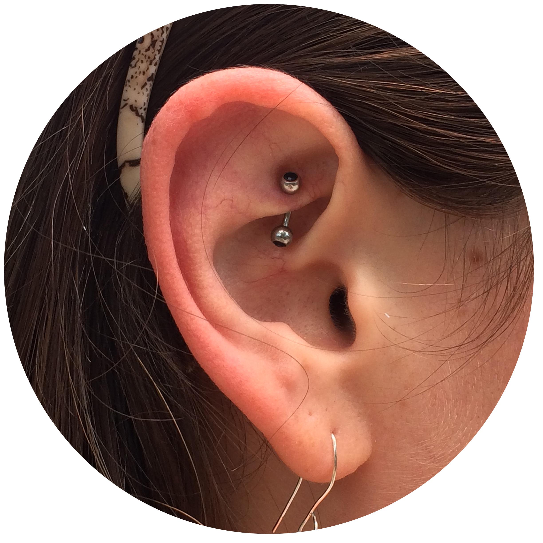 Eva Ear.jpg