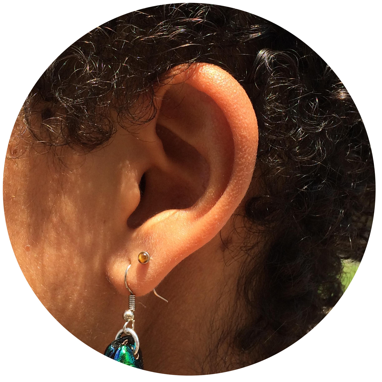 Sonia Ear.jpg