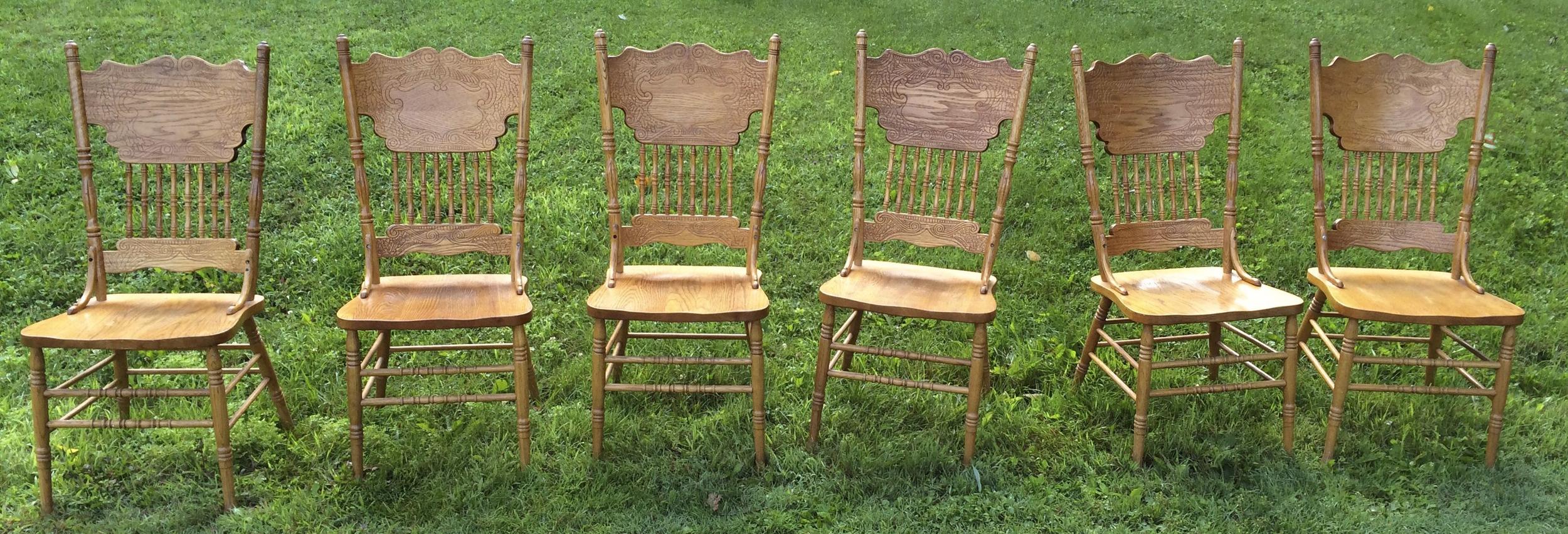 6 Chairs Neutral crop.jpg