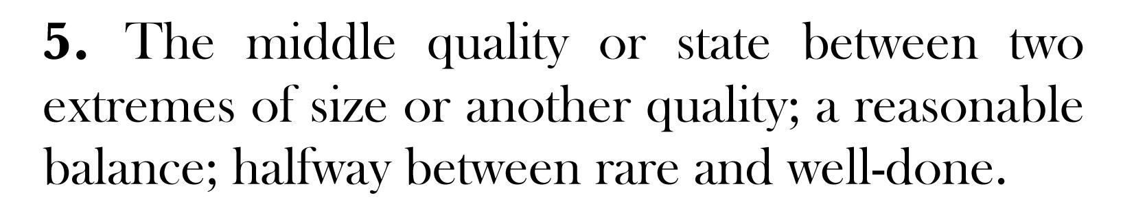 Medium Definitions Individual-5.jpg