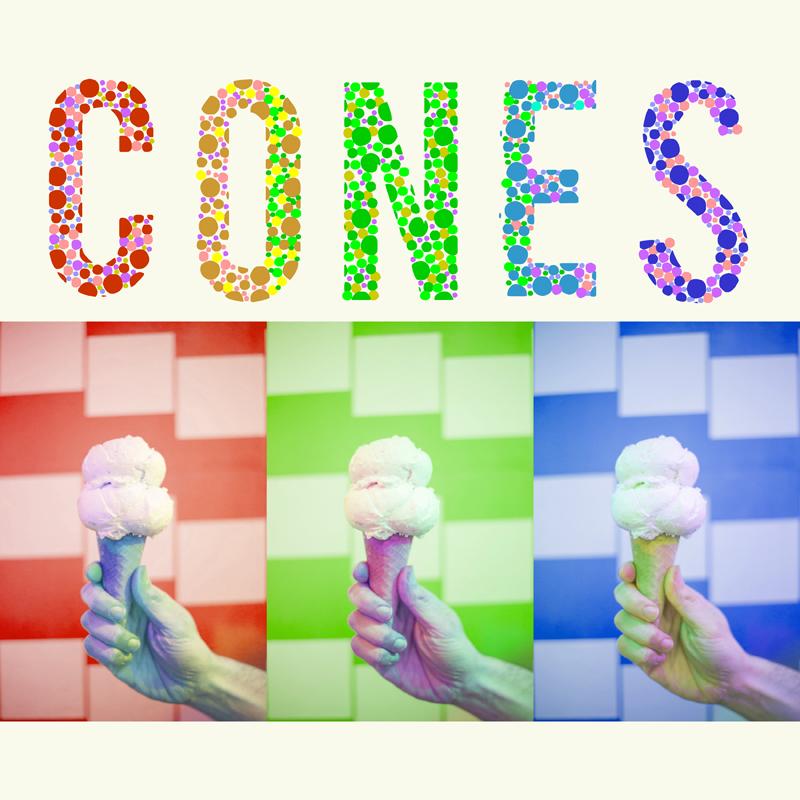 Cone Square.jpg