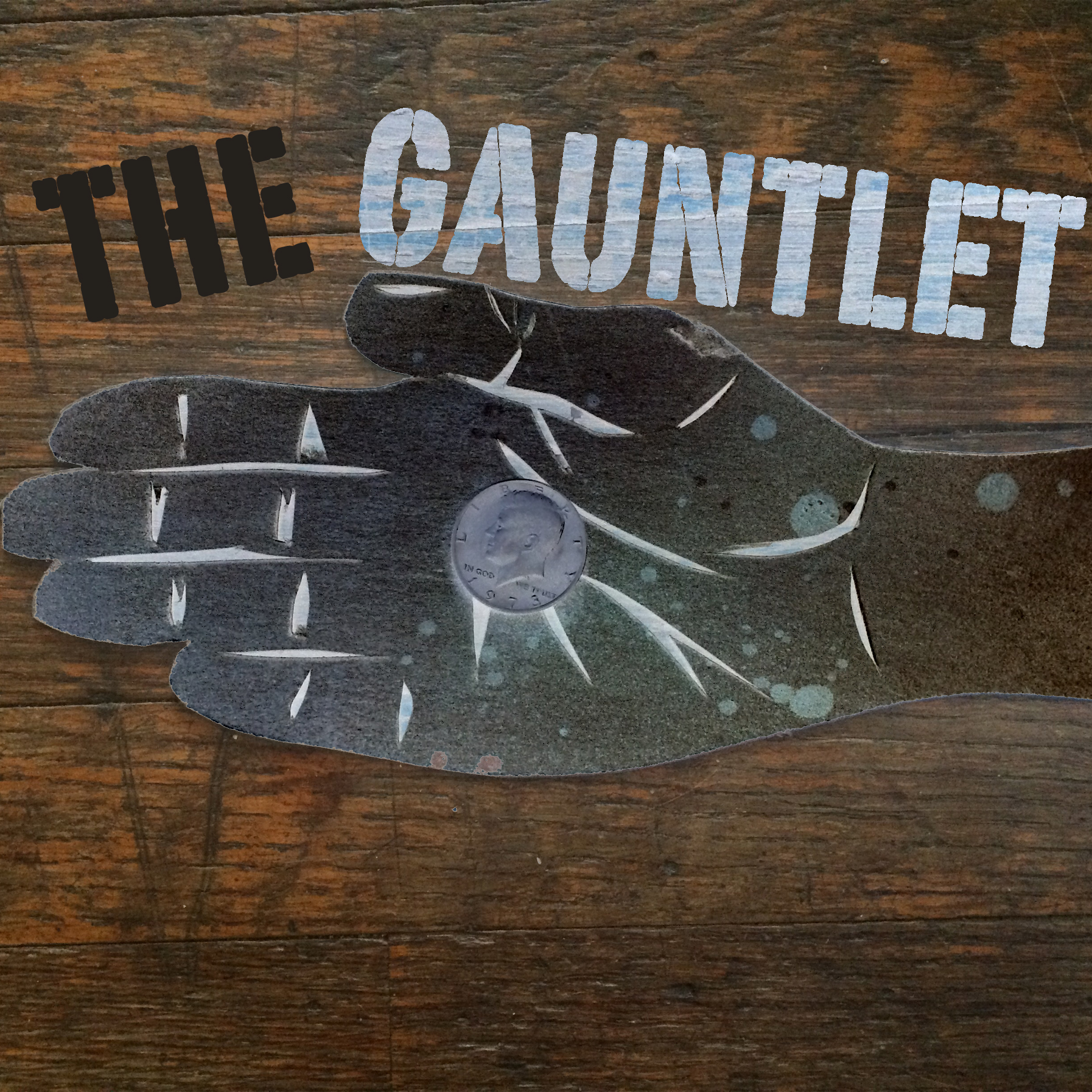 The Gauntlet showcard title.jpg