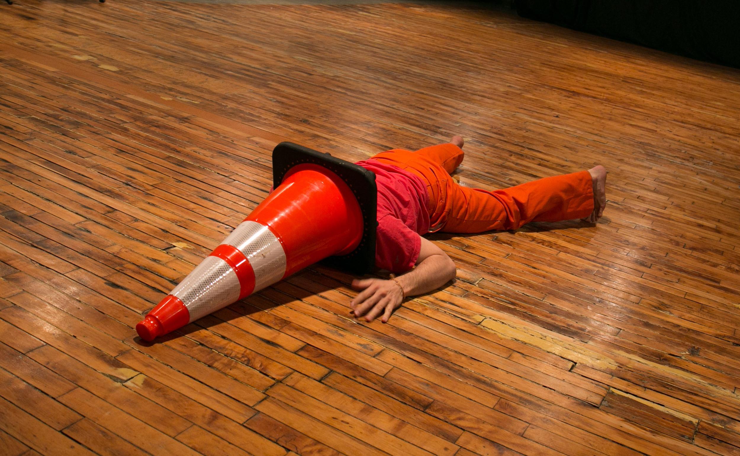 Cone Crawl.jpg