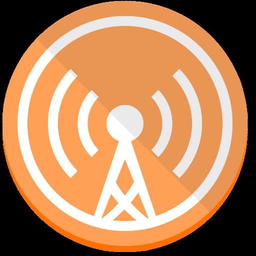 Overcast Logo 2.png