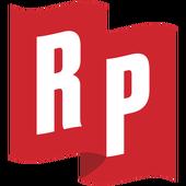 RadioPublic icon.png
