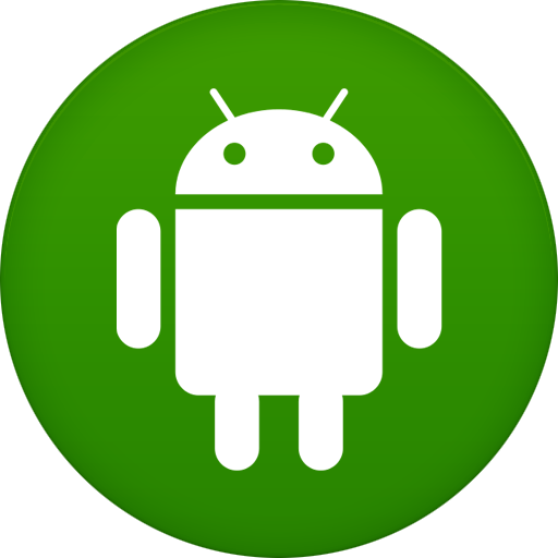 Android Icon.png