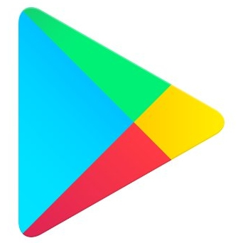 Google PLay Icon.jpg