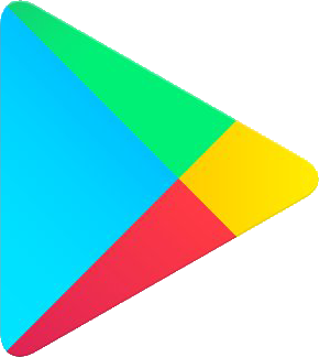 Google Play Icon 2.png