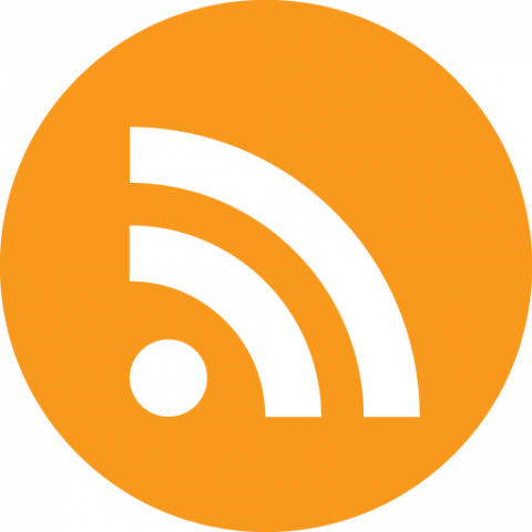 RSS Feed Icon.png