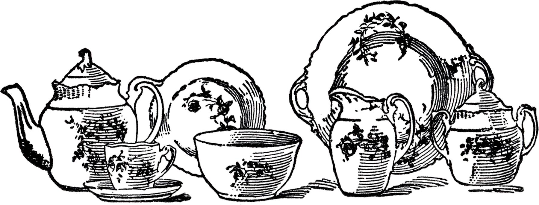 Vintage-China-Tea-Set-Image-GraphicsFairy.jpg