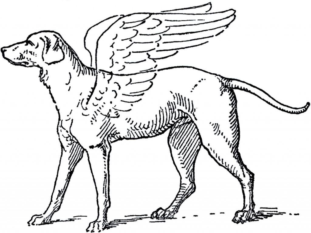 Free-Angel-Dog-Clip-Art-GraphicsFairy-1024x769.jpg