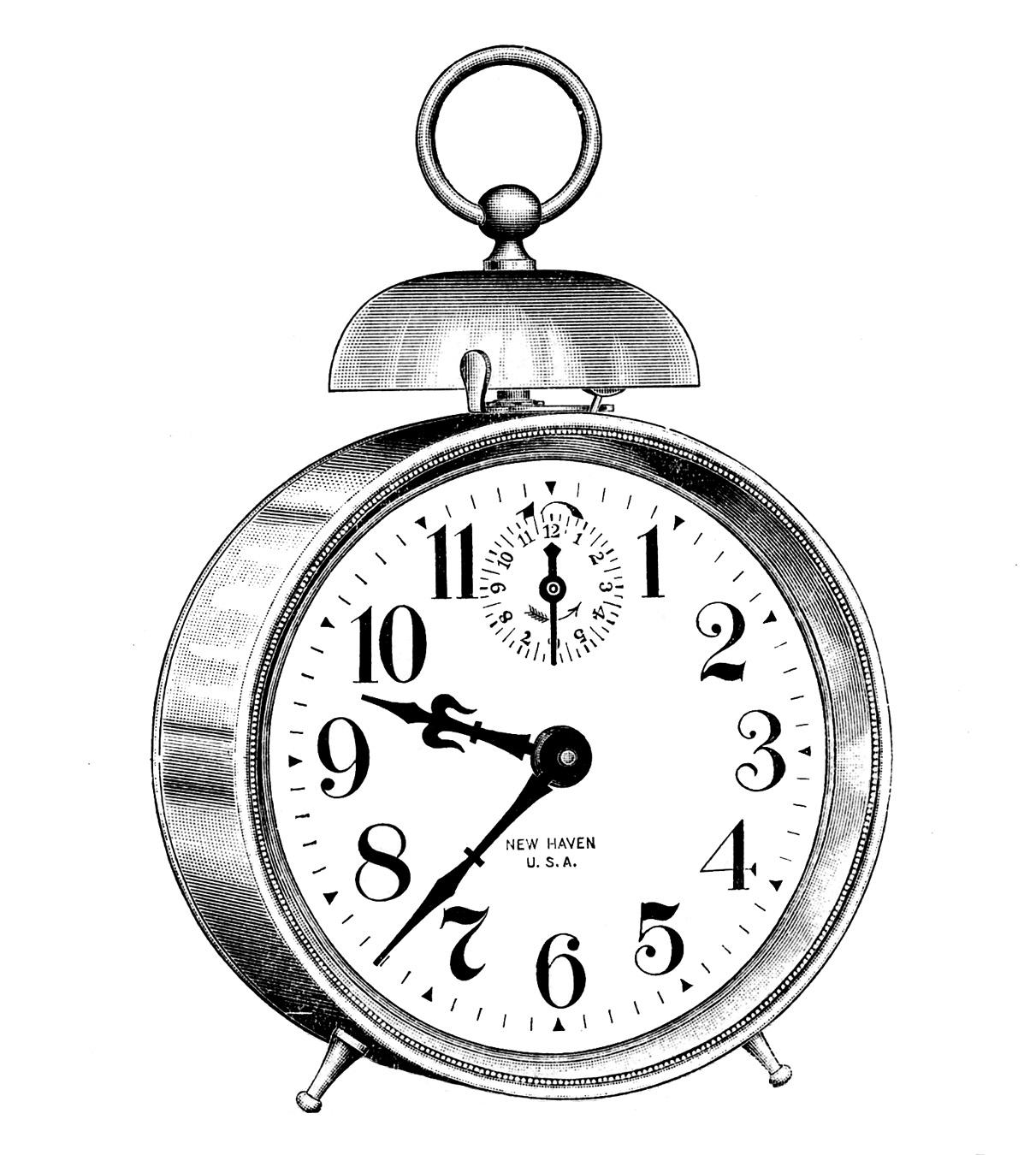 alarm+clock+vintage+image+graphicsfairy7b.jpg