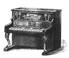 Kinderklavier Toy Piano.jpg