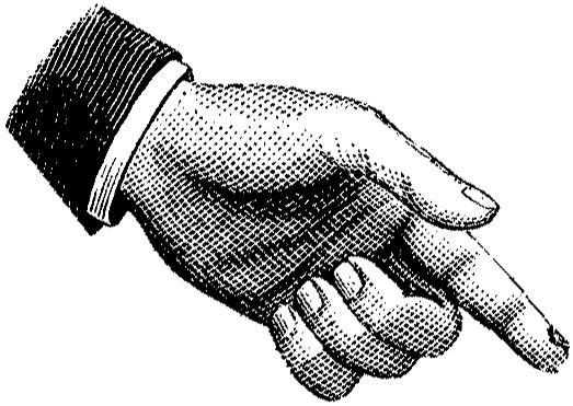 Vintage Finger Pointing.jpg