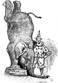 Clown Elephant.jpg