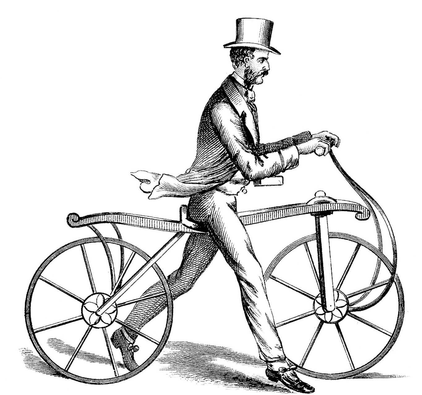 Stange Man Bicycle.jpg