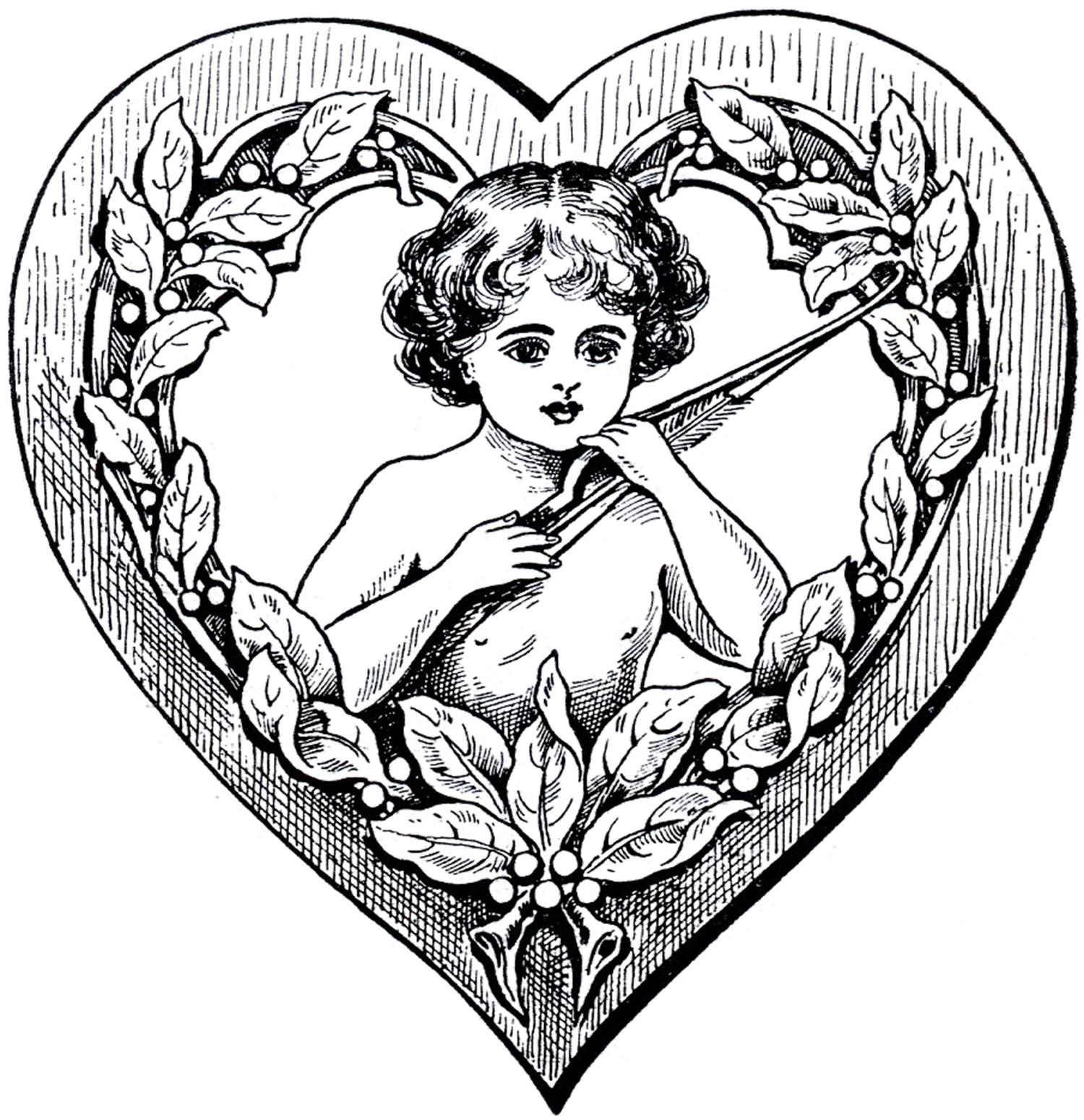 Cupid-Heart-Clip-Art-GraphicsFairy.jpg
