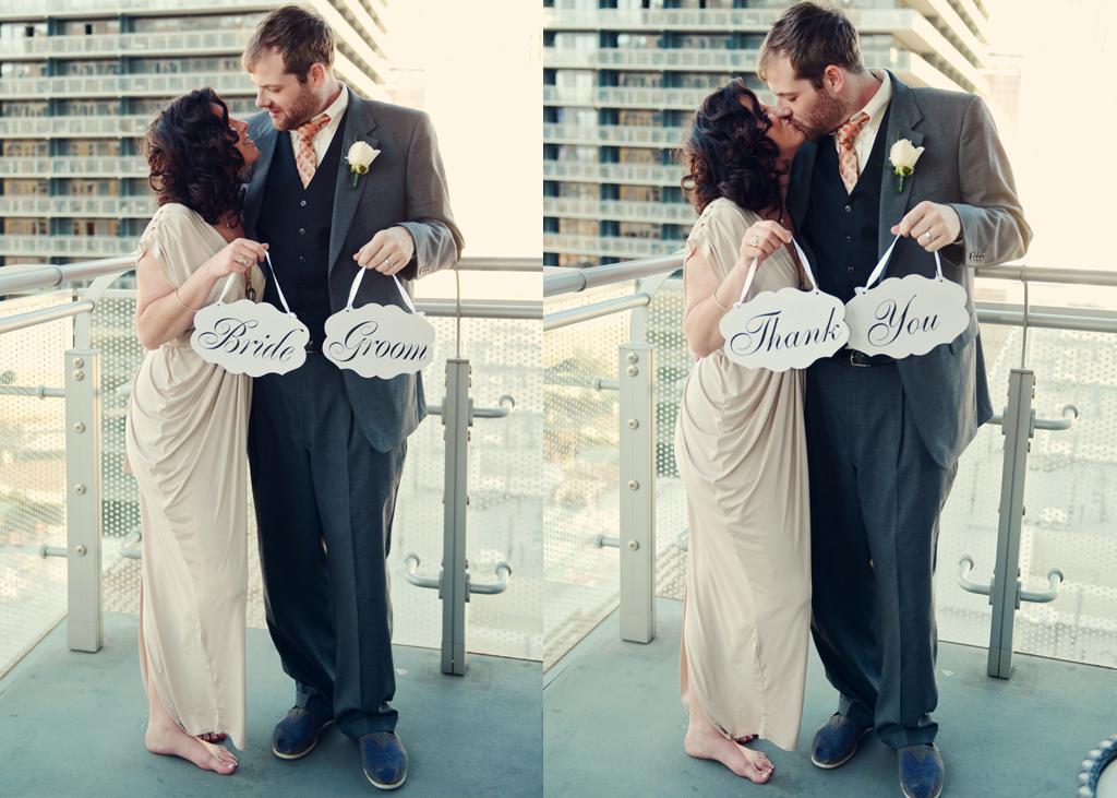 lisa_keith_wedding_thank_you_6.jpg