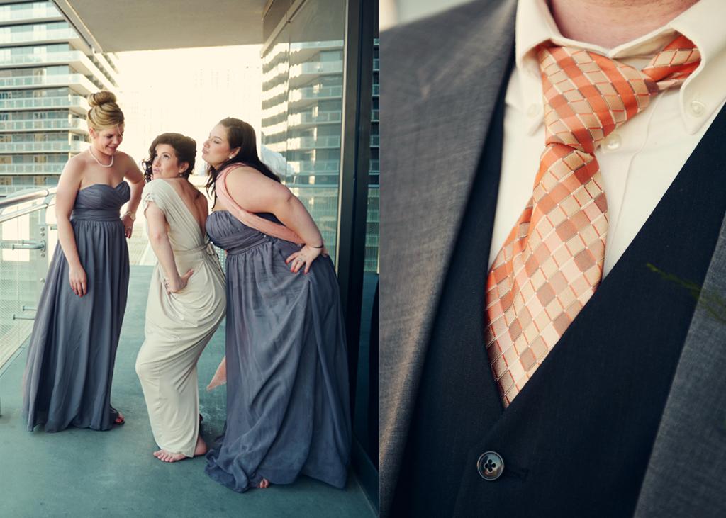 keith_lisa_wedding_7.jpg