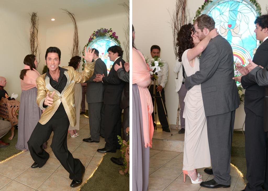 keith_lisa_vegas_wedding_2.jpg