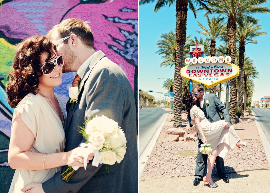 lisa.keith.wedding.online.1.jpg